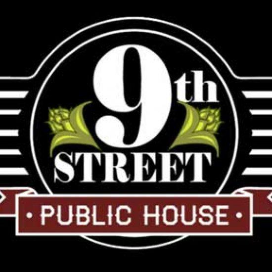 A Trendy Pub Enlivens Downtown Columbia