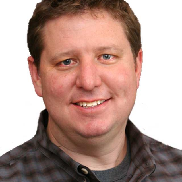 Jeff Herigon